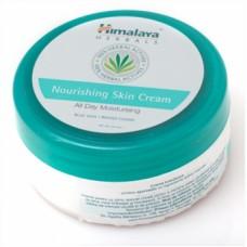 Crema hidratanta Himalaya - 50 ml