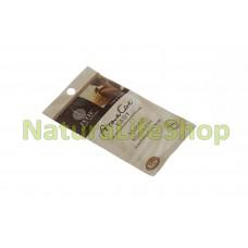 DermaSel SPA - Crema de corp cu Migdale