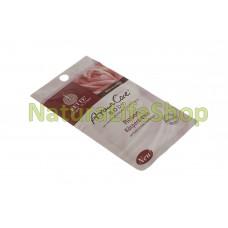DermaSel SPA - Crema de corp cu Trandafiri si vitamina E