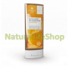 DermaSel SPA - Gel de dus cu Mandarine