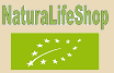 NaturaLifeShop